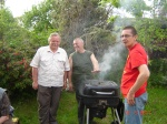 Grill 2011