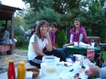 Grill 09.2011